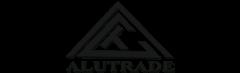 alutrade